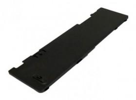 Baterai Lenovo ThinkPad T400s 2801 2808 2809 2815 2823 2824 2825 Standard Capacity (Replika 1:1) - Black - 2