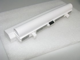 Baterai Lenovo IdeaPad S9 S10 S12 Lithium-ion High Capacity (OEM) - White