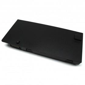 Baterai MSI E6603 GT683 GT660 GT663 GT680 GT683 6900mAh - Black
