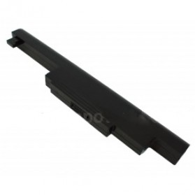 Baterai Laptop MSI CX480 E4212 MD98039 4600mAh 10.8V - Black