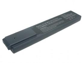 Baterai NEC Versa S3000 Lithium-ion (OEM) - Black
