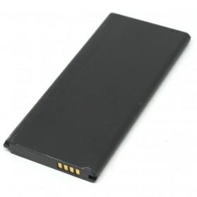 Replacement Battery for Samsung Galaxy Note Edge N9150 Li-ion 3000mAh 3.8V - Black - 3
