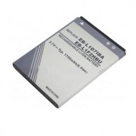Baterai Samsung GT-I9250M Galaxy Nexus (OEM) - Black