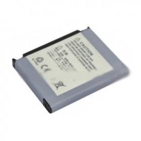 Baterai Samsung SGH-A127 SGH-T519 SGH-D900 (OEM) - Black