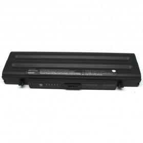 Baterai Samsung M50/M55/M70 Series - Black