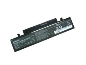 Baterai Samsung N210 N230 NB30 X420 X520 Lithium Ion (OEM) - Black