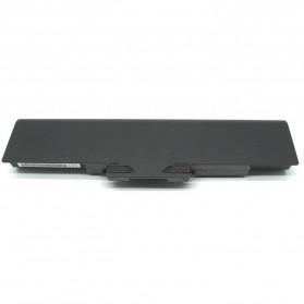 Baterai Sony Vaio VGP-BPS13 - Black - 3
