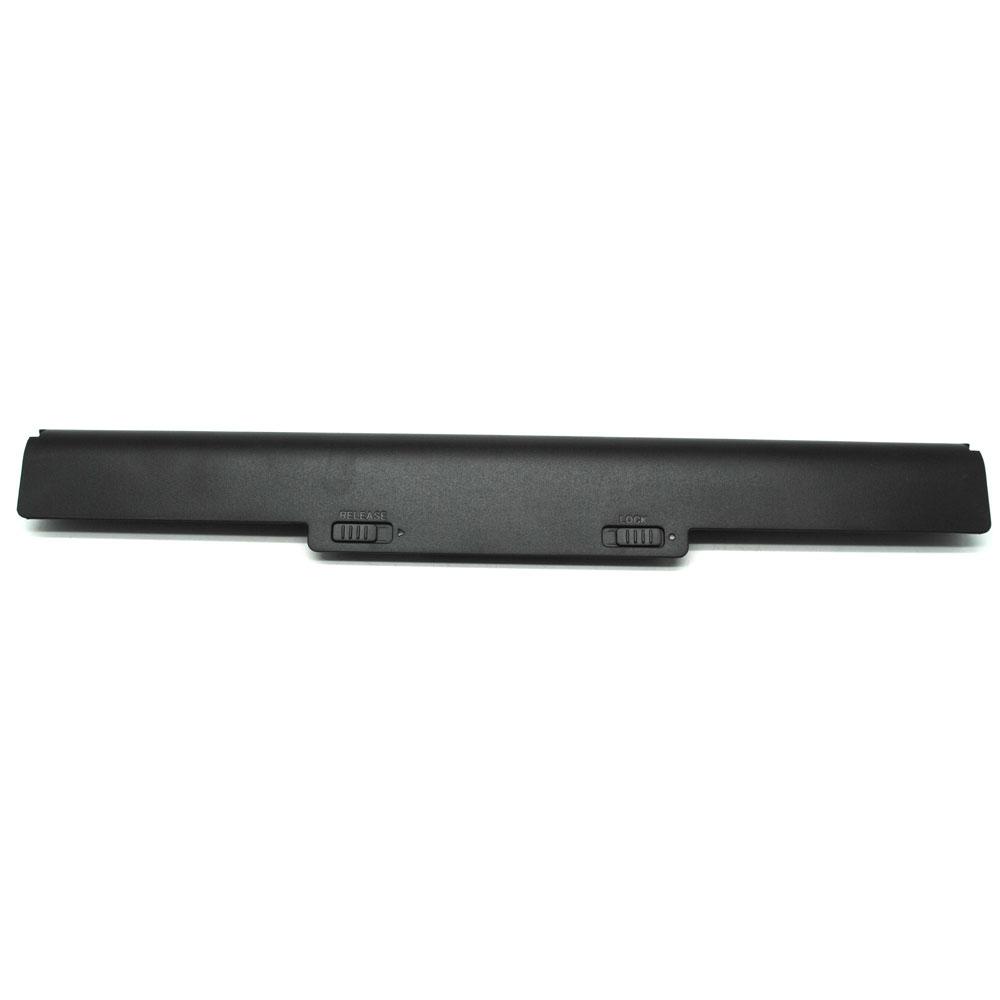 Baterai Sony Vaio 14E 15E 2600mAh - Black - JakartaNotebook.com