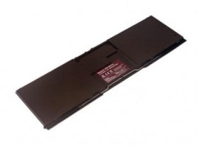 Baterai Sony Vaio VGP-BPS19 Standard Capacity (OEM) - Brown