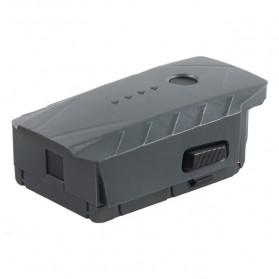 Baterai Drone DJI Mavic Pro 3830mAh - CS-FL-BT1 - Gray