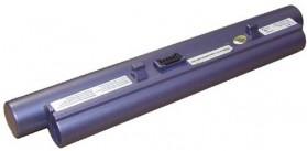 Baterai BP-52A PCG-505, C1, C2, GT, N505 Series High Capacity (OEM) - Purple