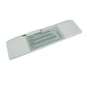 Baterai Sony Vaio VGP-BPS30 Vaio SVT11113FA Standard Capacity (OEM) - Silver