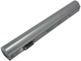 Baterai SONY PCG-X505CP/X505/SP Series/VGN-X505VP Series Lithium-ion (OEM) - Black