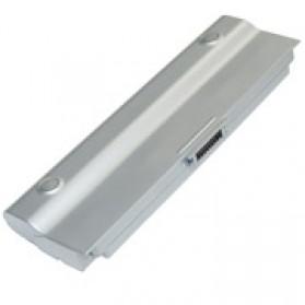 Baterai SONY Vaio BP2T PCG-TR1 TR2 TR3 TR4 TR5 Series (OEM) - Silver