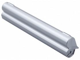 Baterai Sony Vaio VGP-BPL18 VGP-BPS18 Standard Capacity Lithium Ion (OEM) - Gray Silver