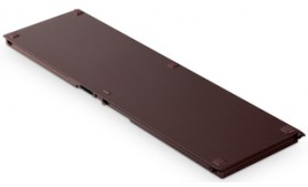 Baterai Sony Vaio VPC-X113KG VPC-X115LG/N VPC-X116KC VPC-X118KJ/B VGP-BPS19 Lithium Ion (OEM) - Brown