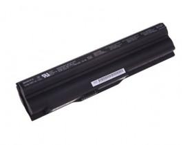 Baterai Sony Vaio VPC-Z115GG High Capacity Lithium Ion - Black (OEM) - Black