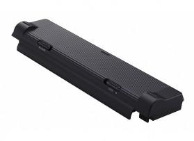 Baterai Sony VGP-BPL15/B VGP-BPS15/B Standard Capacity Lithium Polymer (OEM) - Black