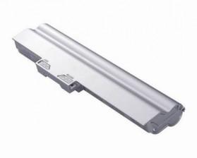 Baterai Sony VGP-BPS12 Sony Vaio VGN-Z Series Standard Capacity (OEM) - Silver