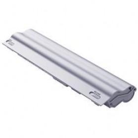 Baterai Sony VGP-BPS14/S Sony Vaio VGN-TT Series Standard Capacity (OEM) - Silver