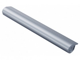 Baterai Sony VGP-BPS18 Sony vaio VPC-W Series Standard Capacity (OEM) - Gray Silver