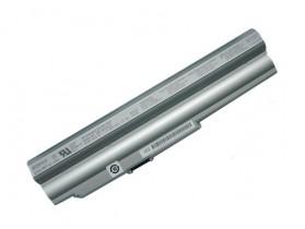 Baterai Sony VPC-Z115GG Lithium Ion High Capacity (OEM) - Silver