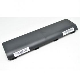 Baterai Toshiba Dynabook Qosmio / Satellite / Tecra Standard Capacity (OEM) - Black