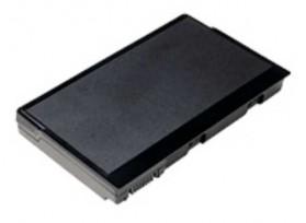 Baterai Toshiba M30x M35x Lithium-ion High Capacity (OEM) - Black