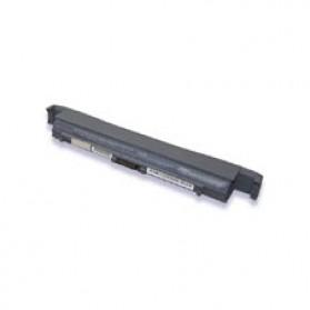 Baterai TOSHIBA Portege 3440 3480 3490 Series Lithium-ion (OEM) - Blue Metalic