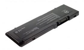 Baterai Toshiba Portege 3500 (OEM) - Black