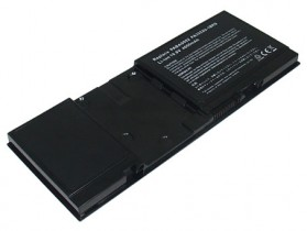 Baterai Toshiba Portege R400 Tablet PC Standard Capacity (OEM) - Black
