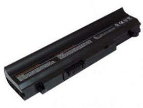 Baterai Toshiba Satellite E200 E205 E206 Standard Capacity (OEM) - Black