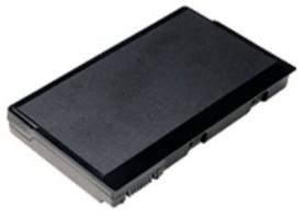 Baterai Toshiba Satellite M30X M35X M40X Standard Capacity Lithium-ion (OEM) - Black