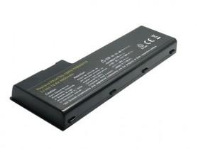 Baterai Toshiba Satellite P100 P105 Satellite Pro P100 Standard Capacity (OEM) - Black