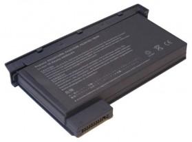Baterai TOSHIBA Tecra 8000 series (OEM) - Gray