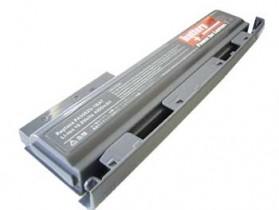 Baterai TOSHIBA Tecra 8200 series (OEM) - Gray
