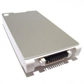 Baterai TOSHIBA Tecra 9000 9100 Portege 4000 (OEM) - Snow White