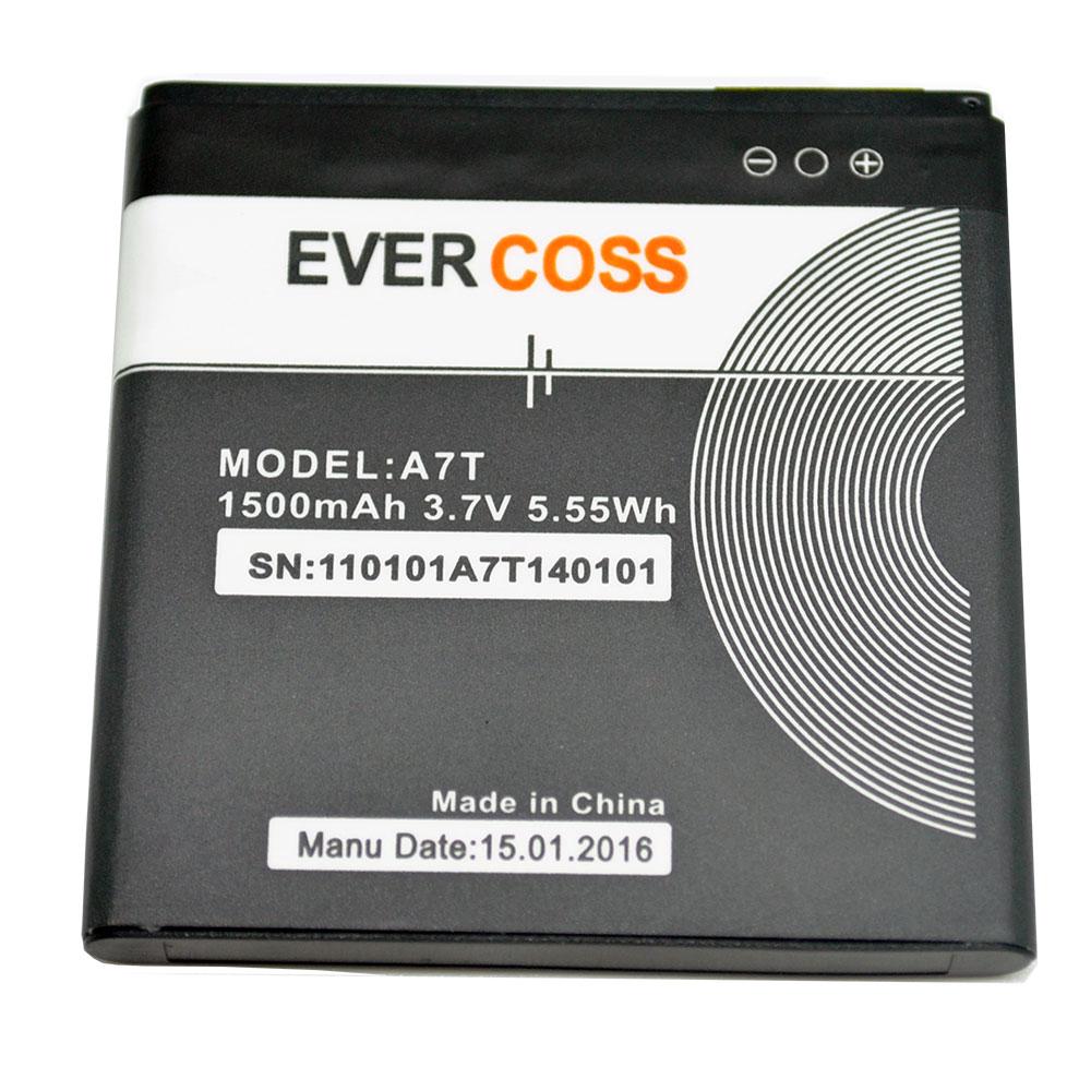 Unduh 83 Wallpaper Hp Evercoss A7t Terbaik