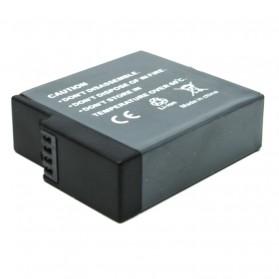 Baterai GoPro Hero 5 1220mAh - Black - 2