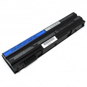 Baterai Dell Inspiron 14R / Latitude E5420 / Vostro 3460 Standard Capacity (OEM) - Black