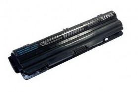Baterai Dell XPS L502X XPS 17 XPS 17 (L701X) XPS L701X High Capacity (OEM) - Black