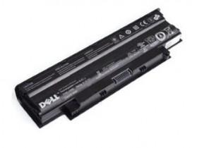 Baterai Dell Inspiron 13R 14R 15R 17R M501 N3010 N4010 N5010 N7010 Lithium Ion Standard Capacity (OEM) - Black