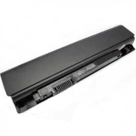 Baterai Dell Inspiron 1470 1470n 14z 1570 1570n 15z Standard Capacity (OEM) - Black
