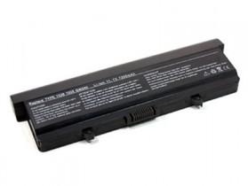 Baterai Dell Inspiron 1525 1526 1545 High Capacity (OEM) - Black