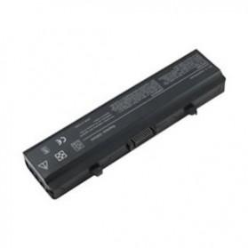 Baterai Dell Inspiron 1525 1526 1545 Standard Capacity (OEM) - Black