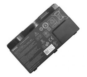 Baterai Dell Inspiron M301z Lithium Ion (OEM) - Black