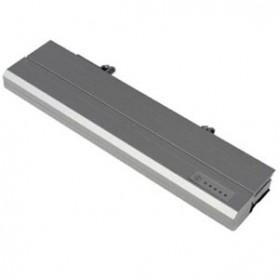 Baterai Dell Latitude E4300 Standard Capacity (OEM) - Gray Silver
