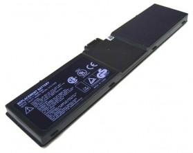Baterai Dell Latitude Ls Series/Inspiron 2100/2800 series (OEM) - Dark Gray