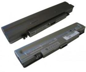 Baterai Dell Latitude X1 High Capacity (OEM) - Gray