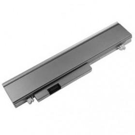 Baterai DELL Latitude X300 Standard Capacity (OEM) - Silver